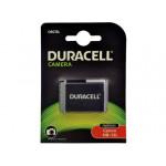 Duracell μπαταρία συμβατή με Canon NB-13L [ DRC13L ]